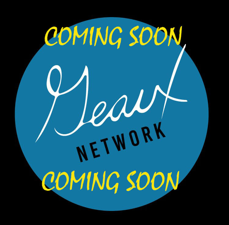 coming-soon-at-geaux network