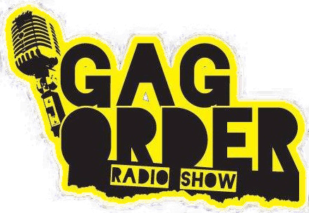 gag-order-radio-show-logo geaux network podcast