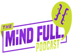 the mindfull-podcast-logo geaux network
