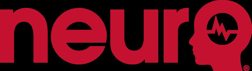 drink neuro logo geaux network