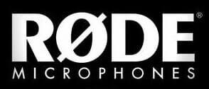 rode microphones logo geaux network