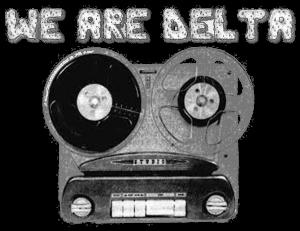 we are delta