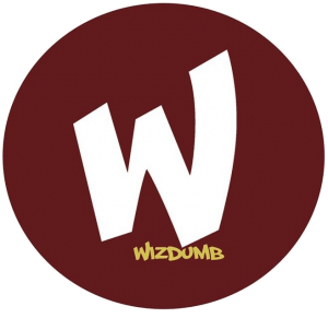 wizdumb