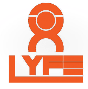 ox lyfe podcast logo